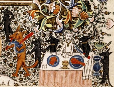 marginalia_beastsaparty_2