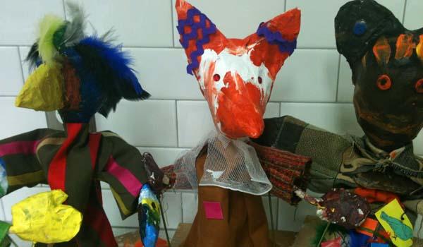 workshop.rod.puppets.2