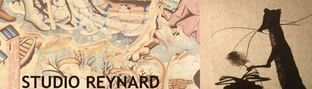 Studio Reynard