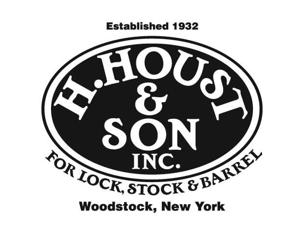 Houst logo
