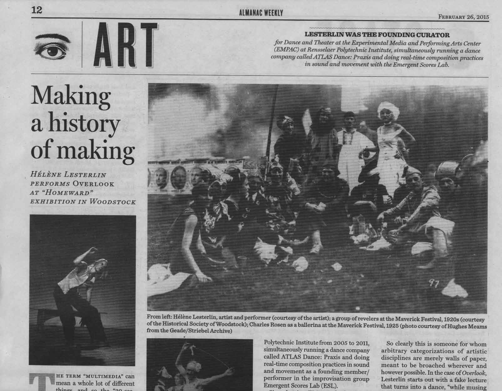family of woodstock 2 essay The history of human services agencies is tied to a famous event in america's history know as, woodstock in 1969, woodstock was a musical moment in.